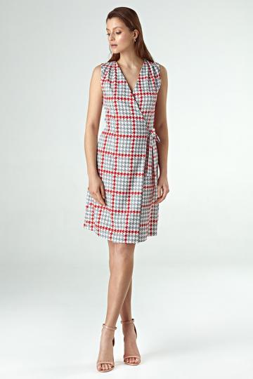 Suknelė modelis 133976 Colett