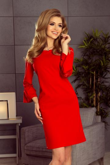 Suknelė modelis 114619 Numoco