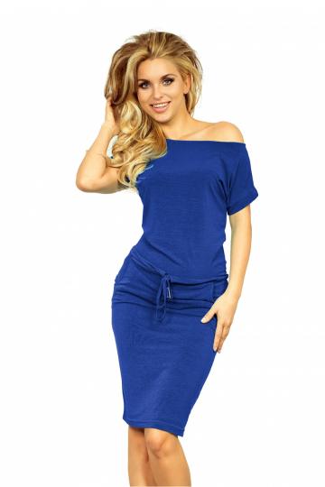 Suknelė modelis 93628 Numoco