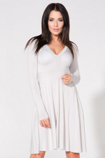 Vakarinė suknelė modelis 61734 Tessita