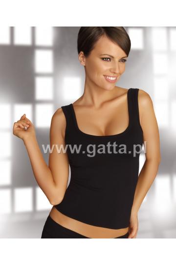 Marškinėliai modelis 27166 Gatta