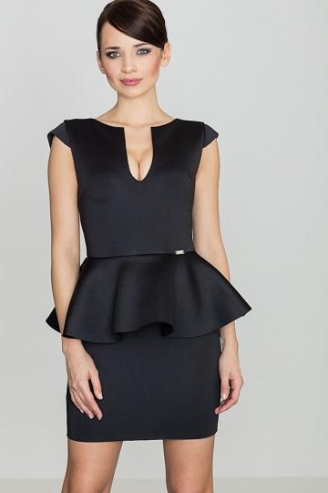 Suknelė modelis 119342 Lenitif