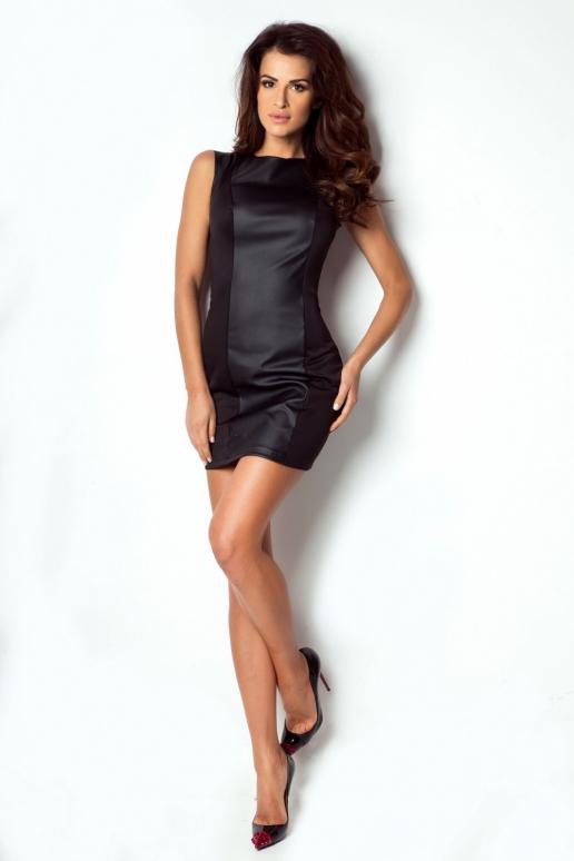 Suknelė modelis 86893 IVON