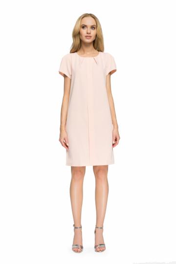 Suknelė modelis 112793 Style