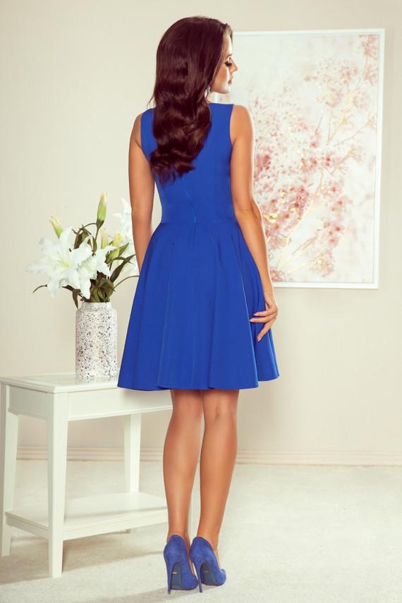 Vakarinė suknelė modelis 134195 Numoco