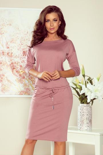 Suknelė modelis 134197 Numoco