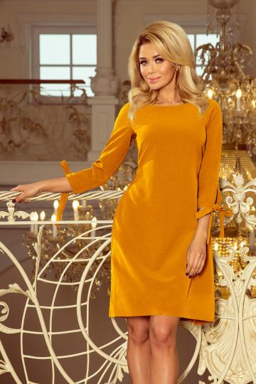 Suknelė modelis 124633 Numoco