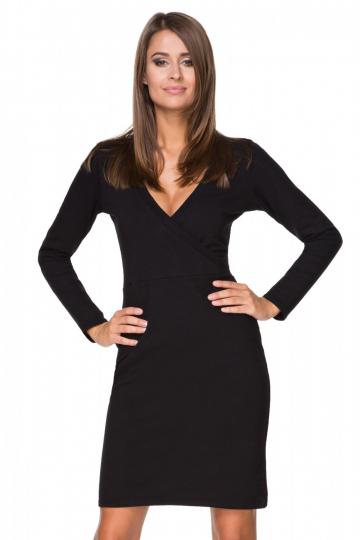 Vakarinė suknelė modelis 107308 Tessita