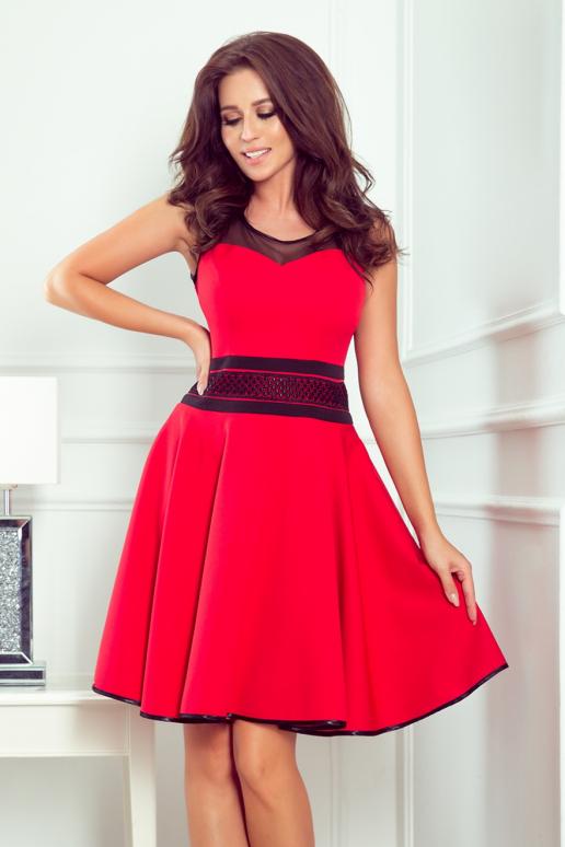 Suknelė modelis 134425 Numoco