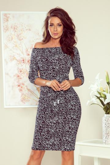 Suknelė modelis 134427 Numoco