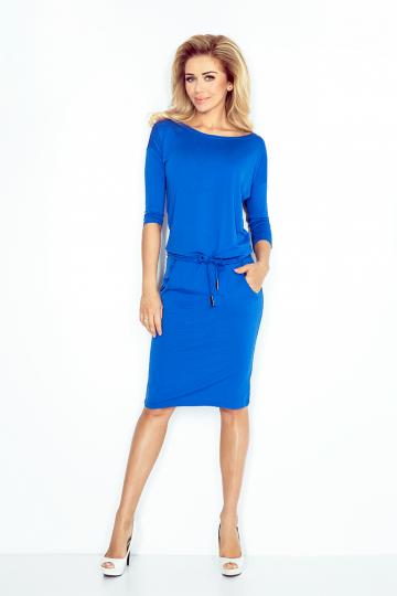 Suknelė modelis 39902 Numoco