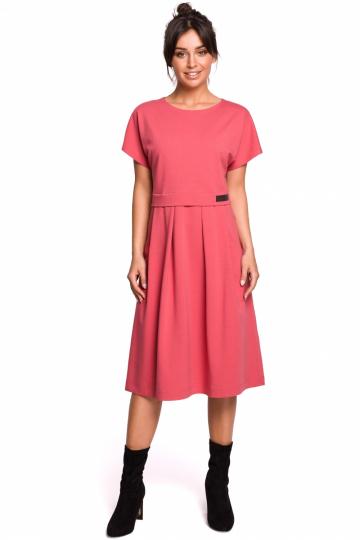 Suknelė modelis 134526 BE