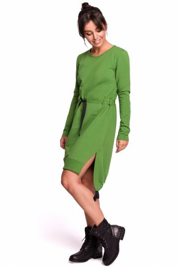 Suknelė modelis 134529 BE