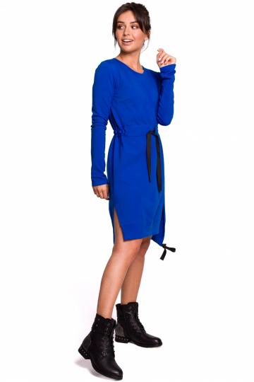 Suknelė modelis 134532 BE