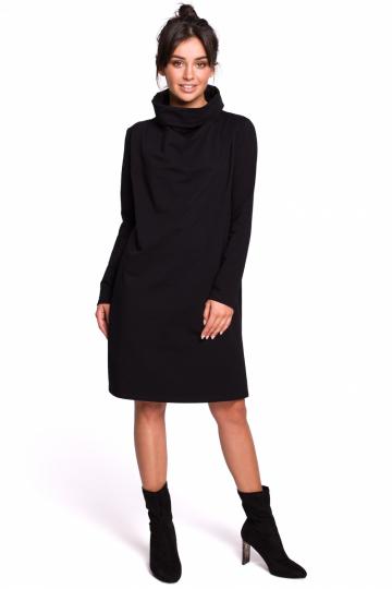 Suknelė modelis 134533 BE