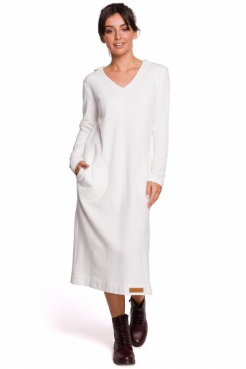 Suknelė modelis 134551 BE