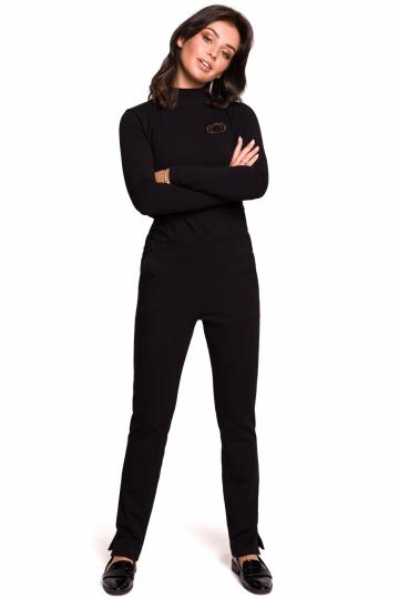 Kelnės modelis 134569 BE