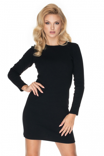 Trumpa suknelė modelis 134577 PeeKaBoo