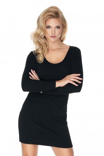 Trumpa suknelė modelis 134579 PeeKaBoo