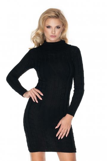 Trumpa suknelė modelis 134589 PeeKaBoo