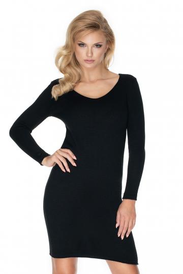 Trumpa suknelė modelis 134595 PeeKaBoo