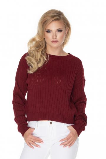 Džemperis modelis 134598 PeeKaBoo