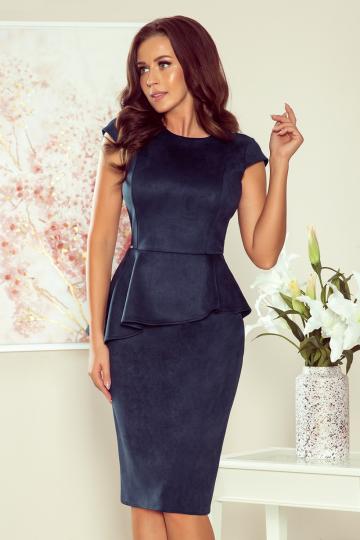 Suknelė modelis 134659 Numoco
