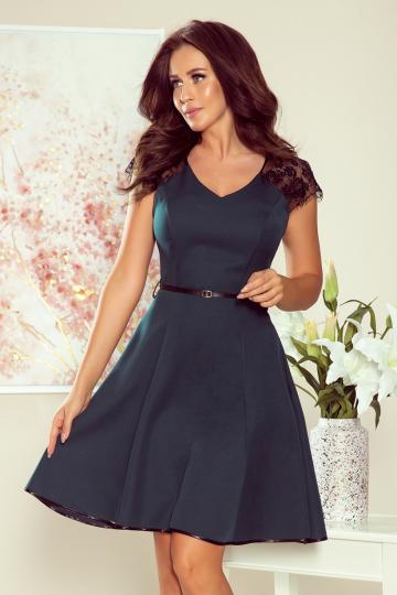 Suknelė modelis 134661 Numoco