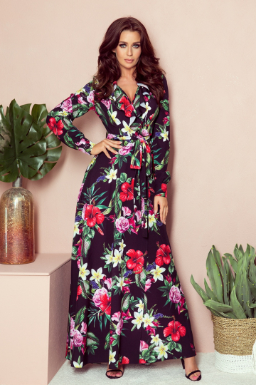Suknelė modelis 134667 Numoco