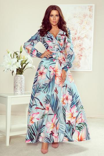 Suknelė modelis 134668 Numoco