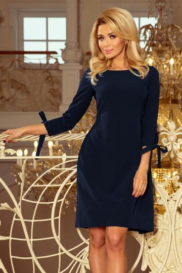 Suknelė modelis 121842 Numoco