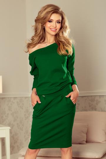 Suknelė modelis 121333 Numoco