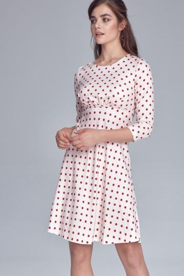 Suknelė modelis 134974 Nife