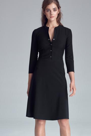 Suknelė modelis 134978 Nife