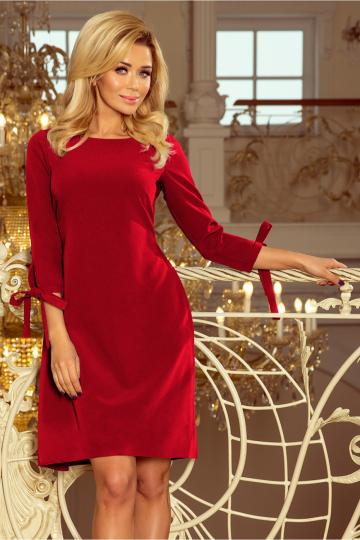Suknelė modelis 121334 Numoco