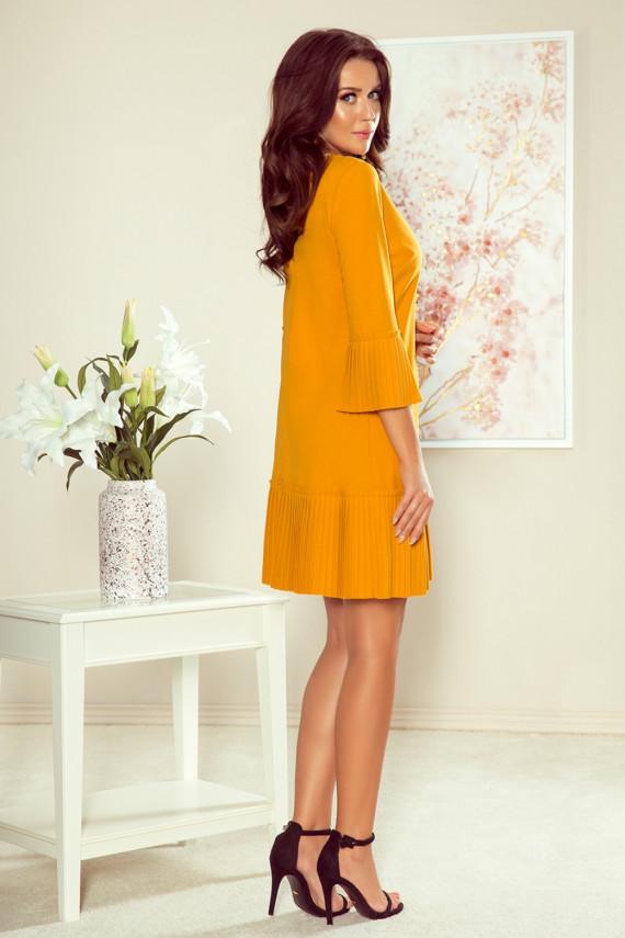 Suknelė modelis 134965 Numoco