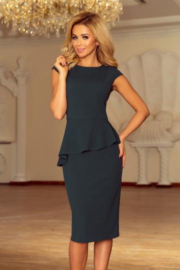 Suknelė modelis 116216 Numoco