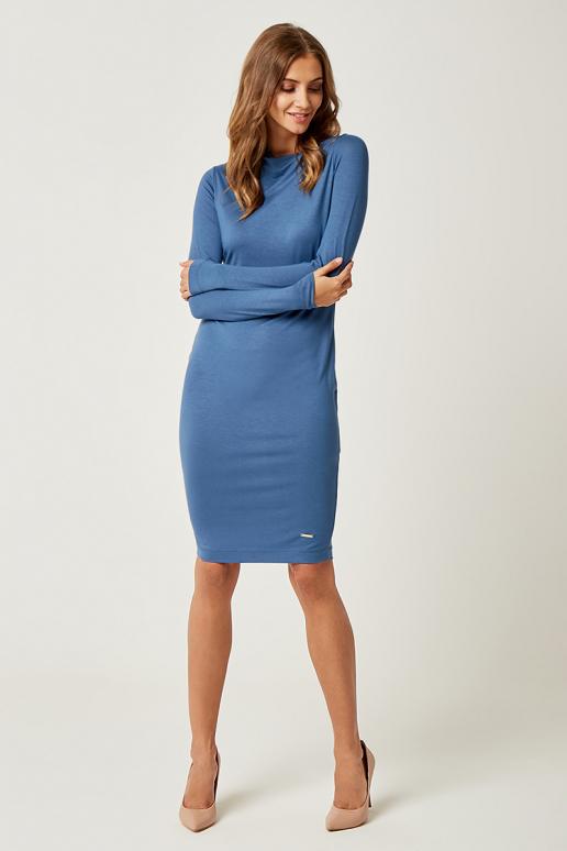 Suknelė modelis 132308 Lumide