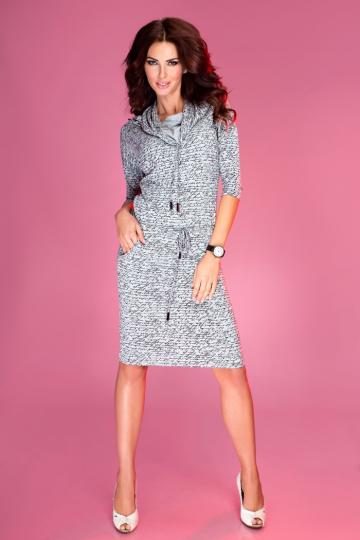 Suknelė modelis 39931 Numoco