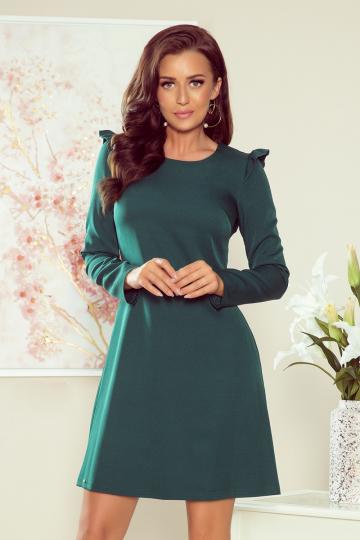Suknelė modelis 135155 Numoco