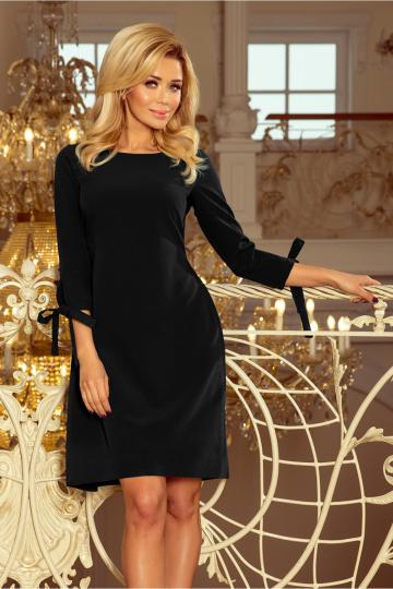 Suknelė modelis 124414 Numoco
