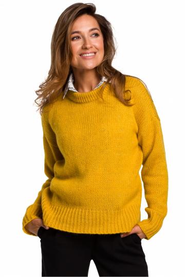 Džemperis modelis 135247 Style