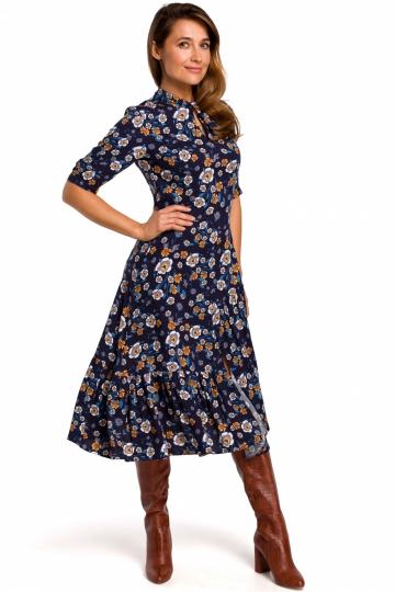 Suknelė modelis 135270 Style
