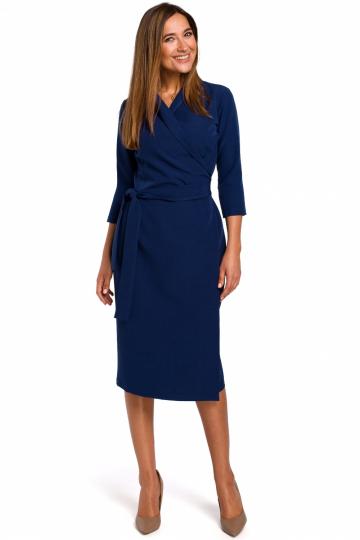 Suknelė modelis 135278 Style
