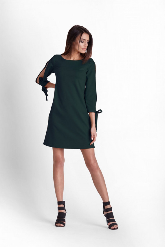 Suknelė modelis 127303 IVON