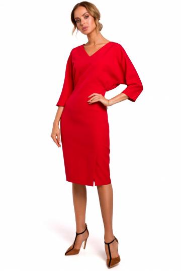 Suknelė modelis 135454 Moe