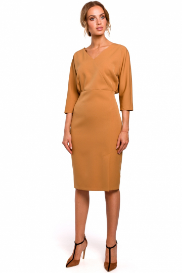 Suknelė modelis 135457 Moe
