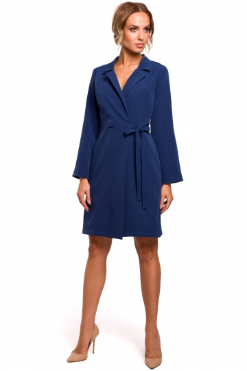 Suknelė modelis 135464 Moe