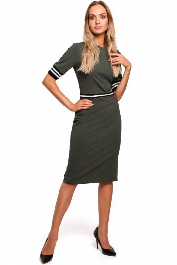 Suknelė modelis 135468 Moe