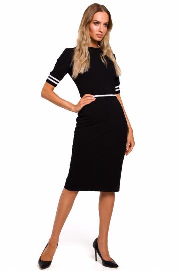 Suknelė modelis 135470 Moe